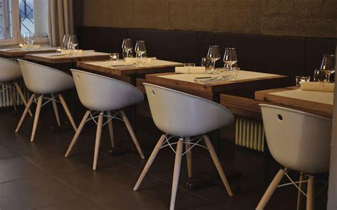 arredamento bar tavoli e sedie come arredare un bar idee e consigli di esperti maculan