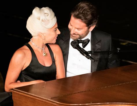 Why Does Everybody Love Bradley Cooper And Lady Gaga's 'shallow' So Much?