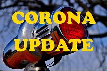 Corona Update Emergency Mod Mayberry Global Mods