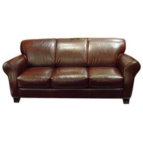 divani chateau d ax leather sofa divani chateau d ax leather sofa sofa ideas