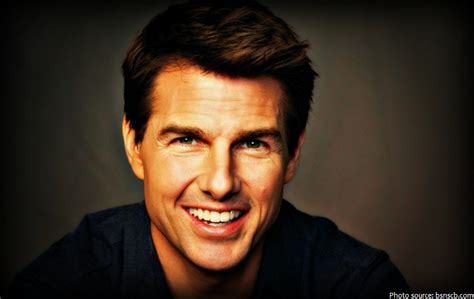 Tom Cruise Background by Interesting Facts About Tom Cruise Just Facts