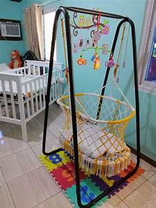 Manual Wind Up Baby Swing  U2013 Avalonit Net