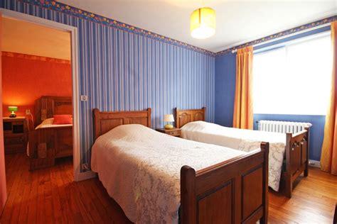 chambre d hote cote normande chambre d 39 hôtes la siaule à cerisy etoile bocage