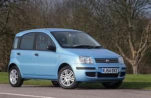 Fiat Panda 2000 : economical used cars for less than 2 000 parkers ~ Medecine-chirurgie-esthetiques.com Avis de Voitures