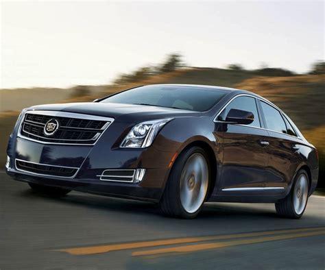 Cadillac Buick by 2017 Cadillac Xts Bill Delord Buick Gmc Cadillac