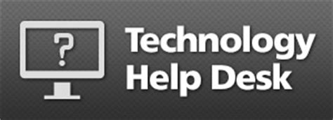 help desk online training online training resources division of fire standards and