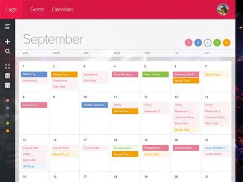 booking calendar month ui ux ui ux design ux design