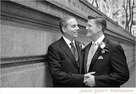 Nyc Dc And Destination Wedding Photographer Blog Jessica