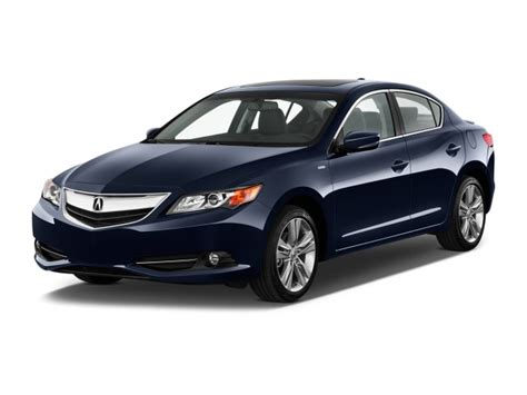 2013 acura ilx review ratings specs prices and photos