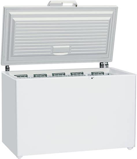 congelateur coffre 300 litres