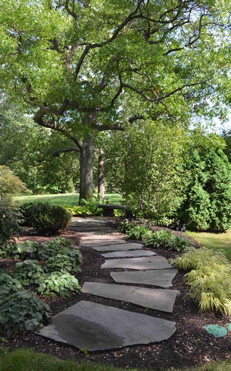 outdoor walkways 7 tips for creating beautiful outdoor walkways landscape creations