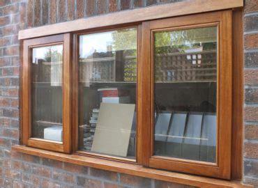 bespoke timber window manufacturers liverpool edwards hampson