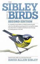 Résultat d'images pour sibley birds