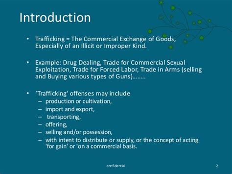 causes of drug addiction essay