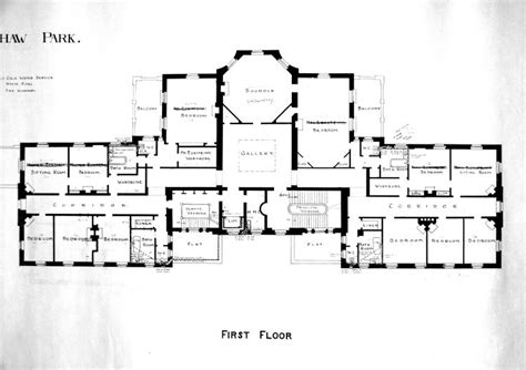 mansion house plans mansion reference writing reference