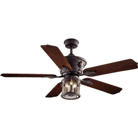 price to install ceiling fan hton bay outdoor ceiling fans 10 absolute fans to