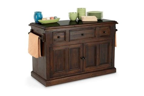 discounted kitchen islands 30 best images about kitchen islands on