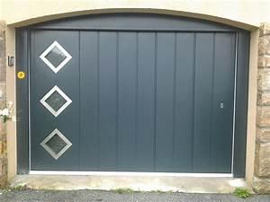 Garage Quimperlé : porte de garage fame avec les meilleures collections d 39 images ~ Gottalentnigeria.com Avis de Voitures