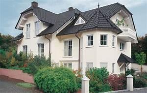 Dachziegel Online Kaufen : dachziegel rubin 13v ein dachziegel aus dem hause braas ~ Michelbontemps.com Haus und Dekorationen