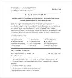 planner resume objective doc 638825 event planner resume objective planner resume 74 more docs darksouls3fans