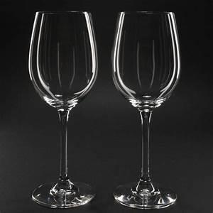 Schott Zwiesel Classico : wijnglazen graveren ~ Orissabook.com Haus und Dekorationen