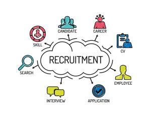 Recrutement Bureau D Ude About Palladium Recruitment And Labour Hire