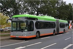 Bus Düsseldorf Hannover : zur expo 2000 wurde in hannover neue busse angeschafft f r diese wurde extra ein gesondertes ~ Markanthonyermac.com Haus und Dekorationen