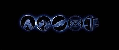 Divergent Divergente Shailene Woodley Trailer Divergence Faction