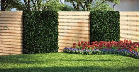 Garten Sichtschutz Planer by Zaun Sichtschutz Selber Bauen Obi Gartenplaner