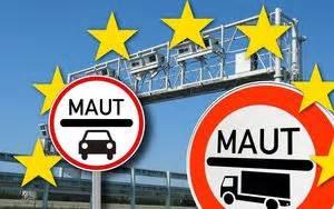 Lkw Maut Deutschland Berechnen : lkw maut in deutschland eurotransport ~ Themetempest.com Abrechnung