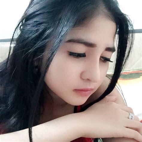 Aborsi Obat Jakarta Cewek Jakarta Koleksi Foto Model Cantik