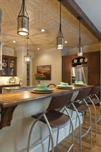 pendant lights kitchen island kitchen lighting design ideas