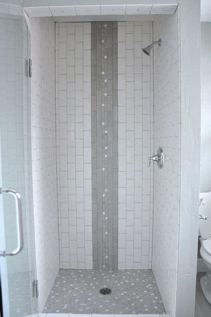 mixing vertical  horizontal subway tile bing images