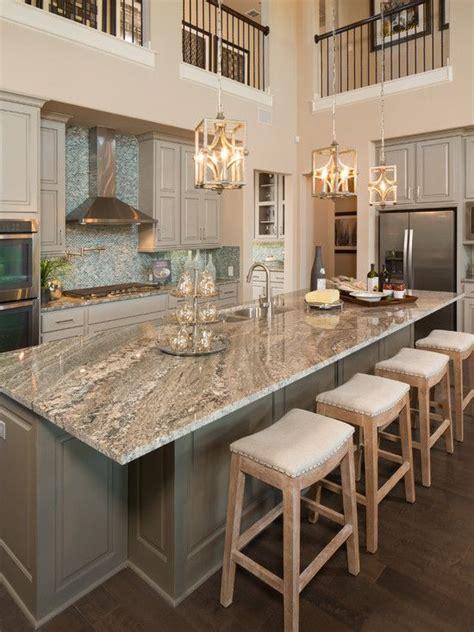 popular kitchen countertops best home decoration world class 9 best granite countertops images on pinterest granite