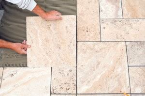 tegels zetteninstalling tiles bouwbedrijf opmaat amsterdambouwbedrijf opmaat amsterdam