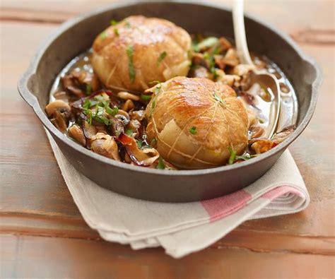 cuisiner une blanquette de veau 15 must see blanquette de veau cookeo pins la blanquette