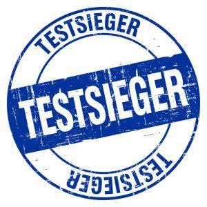 Benzin Heckenschere Test Stiftung Warentest : berufsunf higkeitsversicherung test 2018 vergleich ~ Michelbontemps.com Haus und Dekorationen