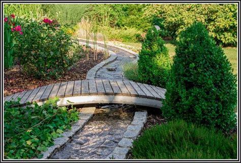Garten Landschaftsbau Ausbildung Gehalt Nrw Garten
