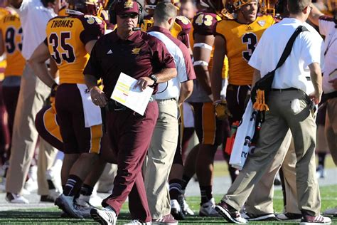 central michigan adds bryant   football schedule