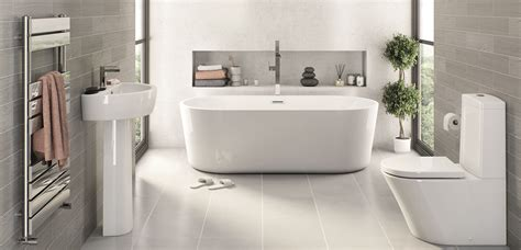 Win Bathroom Makeover 2018 Uk  Bathroom 2018