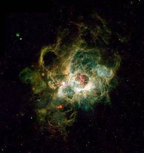 Hubble Photography Collection - The Hubble Telescope Photo (38523359) - Fanpop