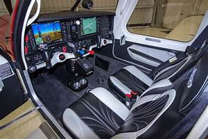 Job Opportunities Mooney Acclaim Specifications Cabin Dimensions Speed