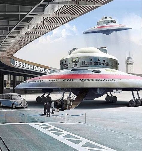 Pin on Out of this world Alien UFO Roswell incident Area 51