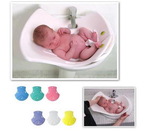 puj soft infant bathtub bathe infant bath fans