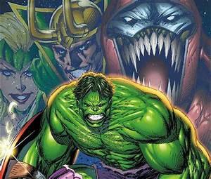 Onslaught Reborn (2006) #5 | Comics | Marvel.com