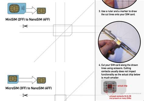 micro sim template nano sim template peerpex