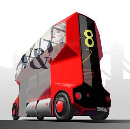 tfl bikeshares planes trains automobiles truck design concept cars transportation design