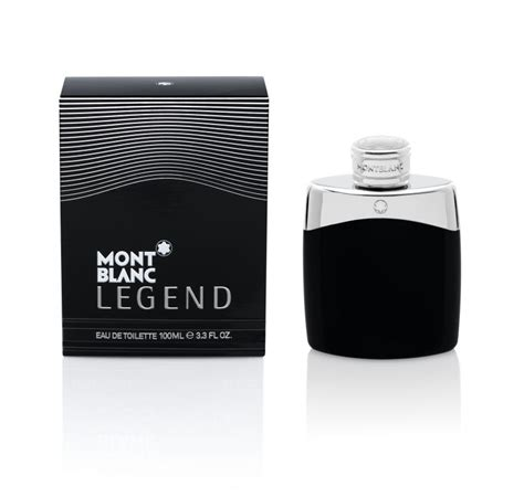 montblanc creates another legend brand name perfume blogs pictures and more on fragrance
