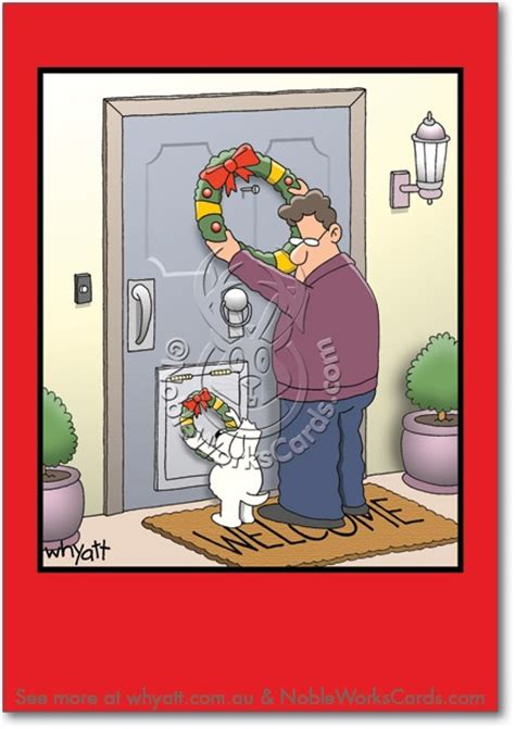 Leanin Tree Dog Christmas Cards by 1000 Images About Whyatt Toons On Pinterest Cartoon