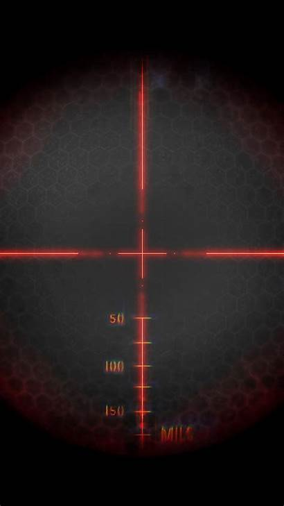 Scope Overlap Overlay Wallpapersafari M14 Resolution 1024
